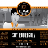 edge-brewing-soy-rodriguez_14316196268599