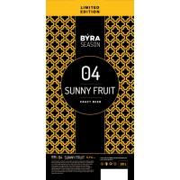 byra-season-04-sunny-fruit_15670754972612