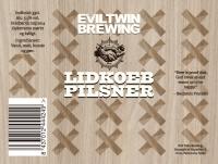 evil-twin-lidkoeb-pilsner_14068115089542