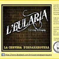 l-eularia_1452787336807