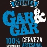 garygar-urumea_14092930388059