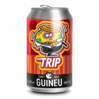 guineu-mr-trip_15458211303506