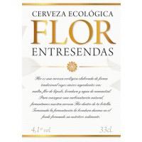flor-entresendas_14604755794957