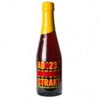 brewdog-ab-23-strakt_15283013528642