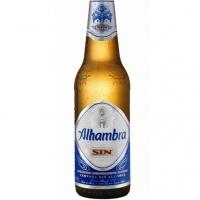 alhambra-sin