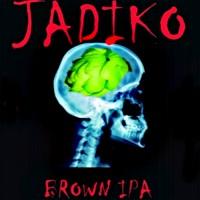 Jadiko Brown IPA