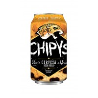 Chipys Clásica