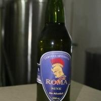 roma-sine