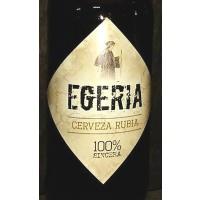 egeria-rubia-ecologica_14992615645814