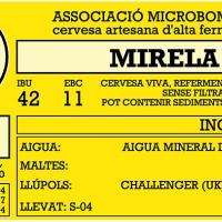 microbombolla-mirela_14451525823218