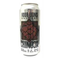 four-lions-chinook-ipa_1523469661506