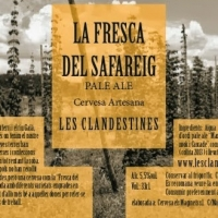 les-clandestines-la-fresca-del-safareig_14229701101194