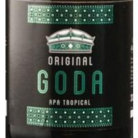goda-original_1519926224335