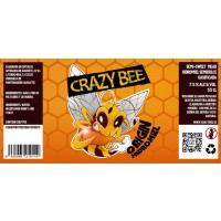 crazy-bee-origin_15163471882408