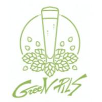 Abirradero Green Pils
