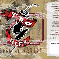 tro-ales-smoke-chipotle-imperial-porter_14268504307161