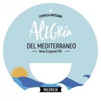 alegria-del-mediterraneo_14954682145116