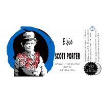 la-txika-de-la-cerveza-elsie-porter_15619937775753