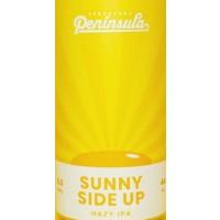 Península Sunny Side Up