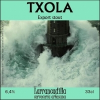 txola-export-stout