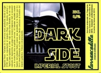 dark-side-imperial-stout