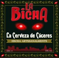la-bicha_13917905276572