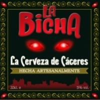 La Bicha