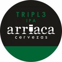 arriaca-triple-ipa_15525606298403