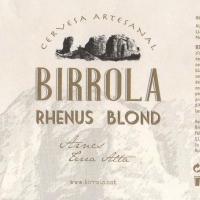 birrola-rhenus-blond_14260045145334