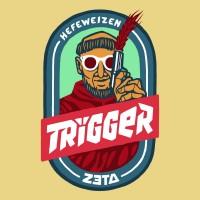 Zeta Trïgger