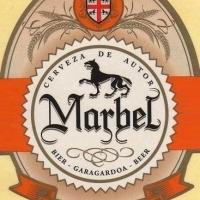 marbel-amber-rauchbier_13926598818649