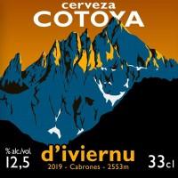 cotoya-d-inviernu-2019-cabrones_1547134480228