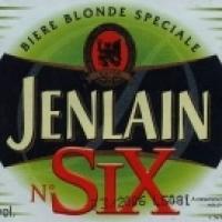 Jenlain Six