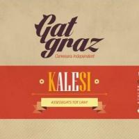 gatgraz-kalesi_14246886848007