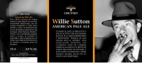 willie-sutton