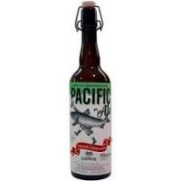 Marina / Domus Pacific Ale