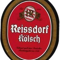 reissdorf-kolsch