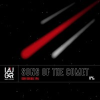 Laugar Sons Of The Comet