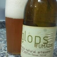 Glops Fumada