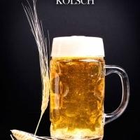 alebrije-kolsch_13858827764939