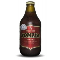 nomade-scotch-ale_14768634681292