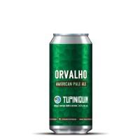 Tupiniquim Orvalho