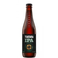 Tuatara IPA