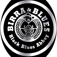 birra-blues-black-blues-abbey_14285736908182