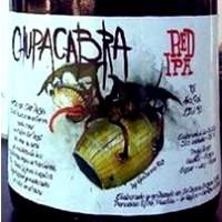 chupacabra_15367391520875