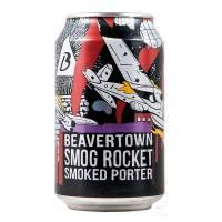 beavertown-smog-rocket-lata-33cl_14545856550272