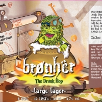 bronher-the-drunk-hop-large-lager-2015_14240990277829