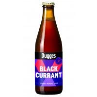 Dugges Black Currant