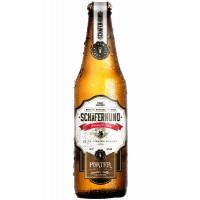 schaferhund-porter_14952107785387