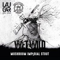 laugar---de-molen-wet---wild_15107862312565